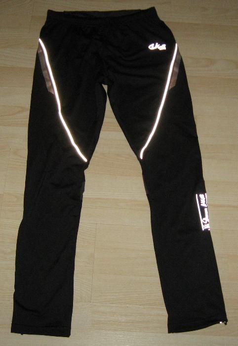 Pantalon Jogging Ultrasport
