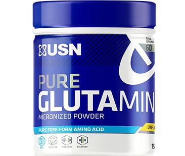 Glutamina 150g - 30 doses
