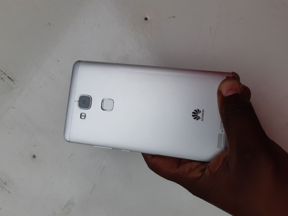 Huawei mate7 16g dual Sim card
