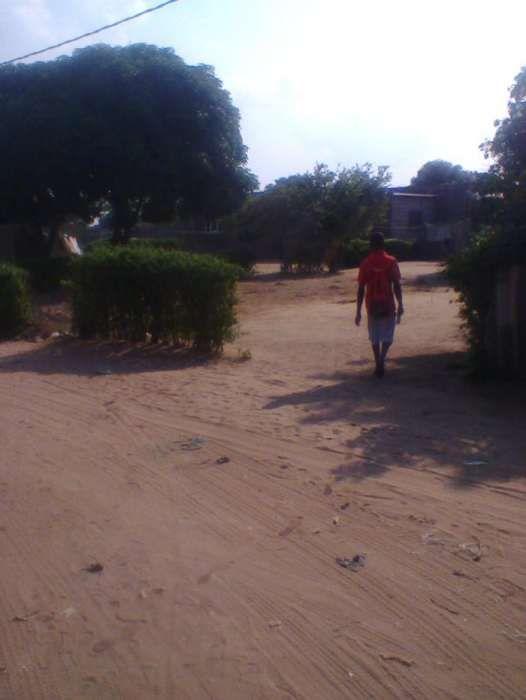 TSALALA-Zona localizada, agua,luz,escola,hospital,estrada,15/30PARCLDO Machava - imagem 2