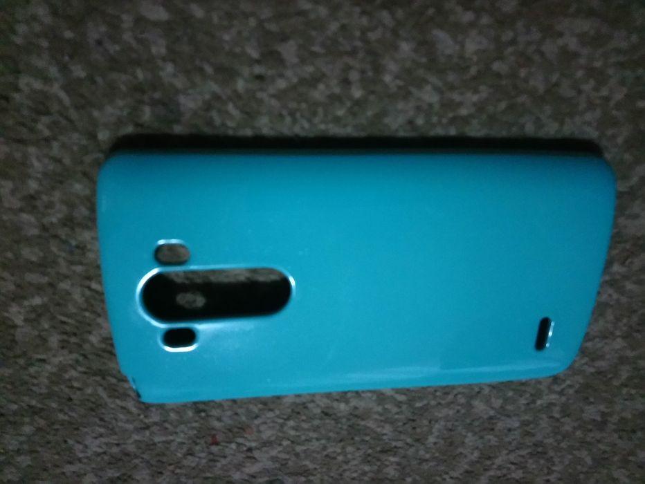 Carcasă LG G3