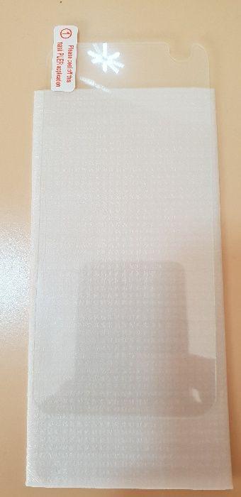 Folie sticla spate, tempered glass, iphone 6s / 6