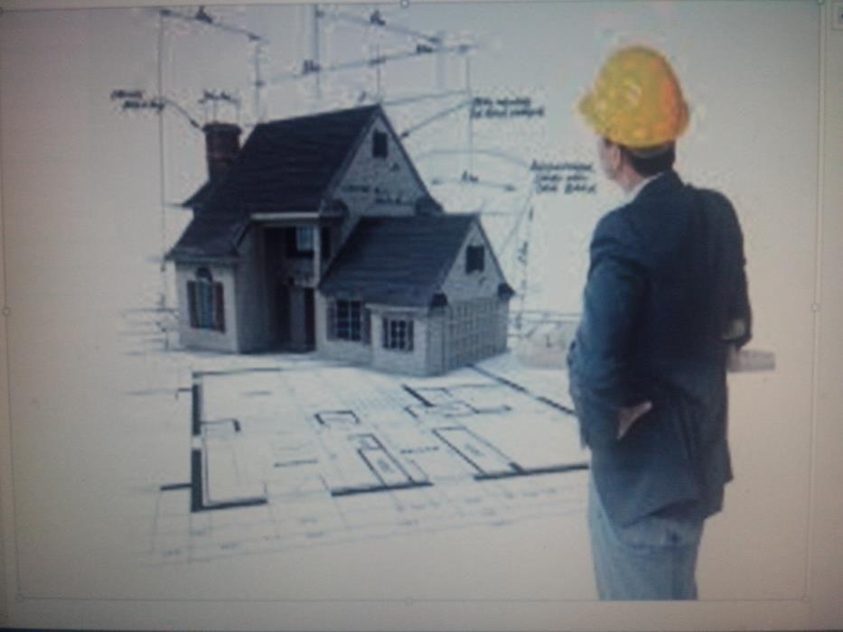 Projectos de Arquitectura de Construcao Civil ,Consultória e Acessoria