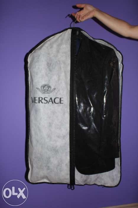 costum Versace