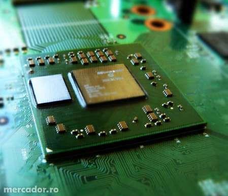 Service laptop, lcd, Ups,Ap sudura,Placi centrale,etc