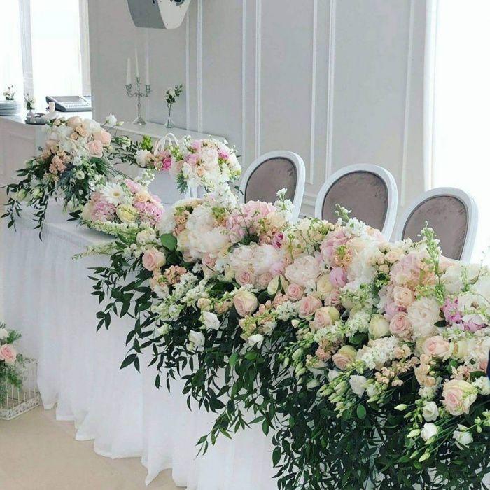 Decoratiuni Nunta Nunti Botezuri Evenimente în Bihor Olxro