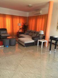 Alta Moradia a venda no Costa do sol-Av. Marginal Matola Rio - imagem 3