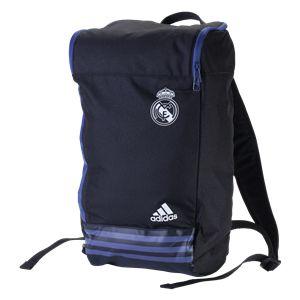 Adidas Real Madrid раница за фенове