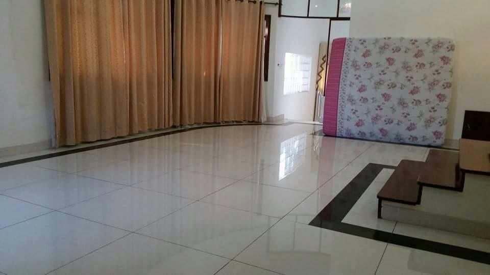 Arrenda se Moradia Tipo 4 no Condomínio Triunfo Maputo - imagem 1