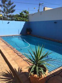 Alta Moradia a venda no Costa do sol-Av. Marginal Matola Rio - imagem 6