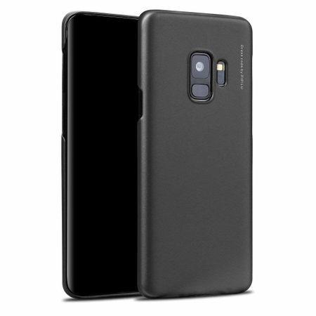 Husa ultraslim X-Level Samsung A8 2018, A8 Plus 2018