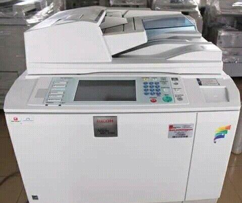 impressora a venda