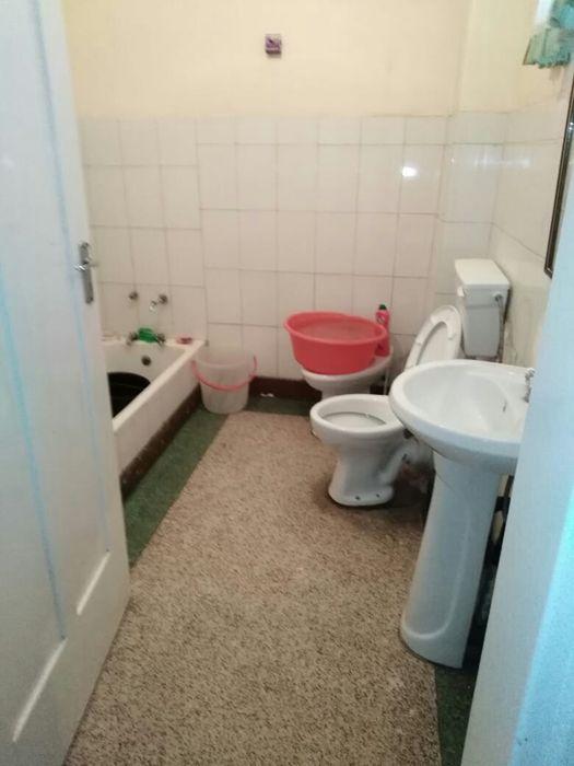 Vende-se Apartamento Tipo2 1WC R/C AC Garagem_Polana proximo a USTM