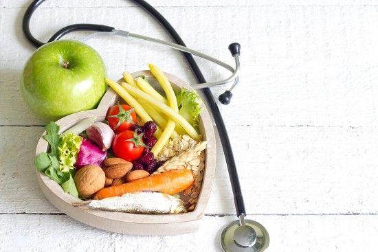 Nutricionista Clínica e Esportiva