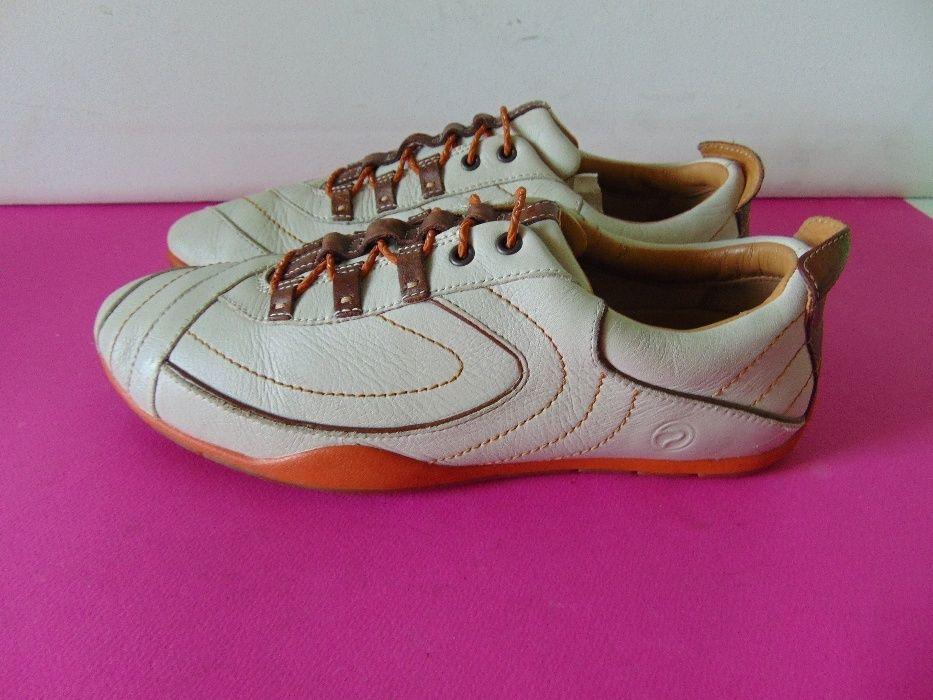 НОВИ Clarks номер 42 Оригинални мъжки спортни обувки
