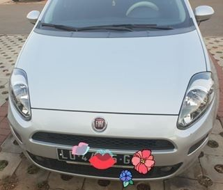 Fiat 35 mil km meu carro sem intermediários