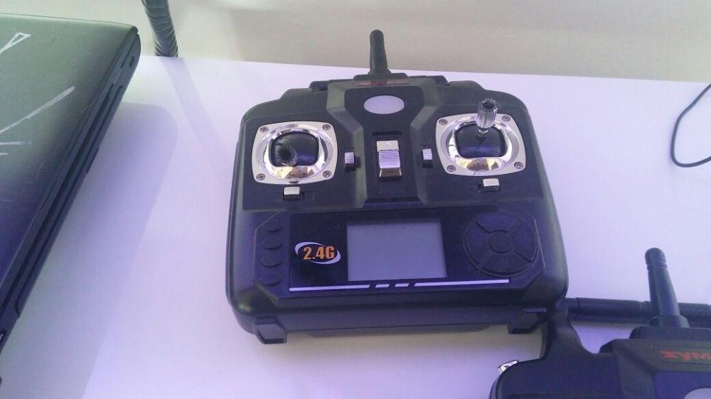 Telecomanda pentru Drona Syma X5C X5C-1 X5SC X5SC-1 X5SW