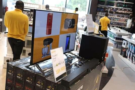 TV Plasma de 62polegadas a venda
