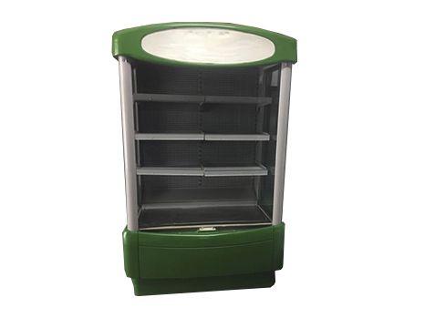 Двойни хладилни витрини 800 литра гр. Пловдив - image 6