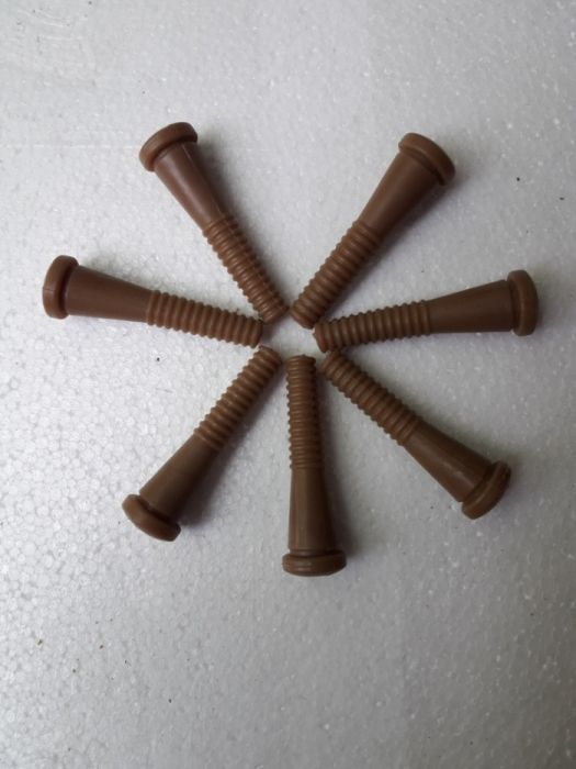 Пальцы бильные для перосъемной машинки для гусей,бройлеров,индюков