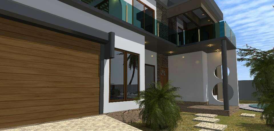 Arquitetura e Obras de qualidade