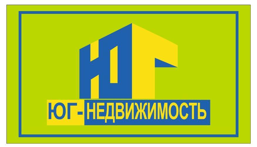 Агентство недвижимости:продажа покупка обмен