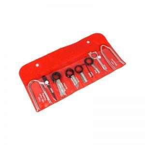 Инструменти за сваляне на авторадио