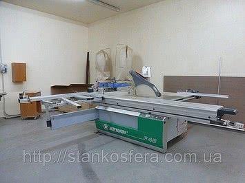 Мебель на заказ изготовление корпусной мебели программа TREDI IN