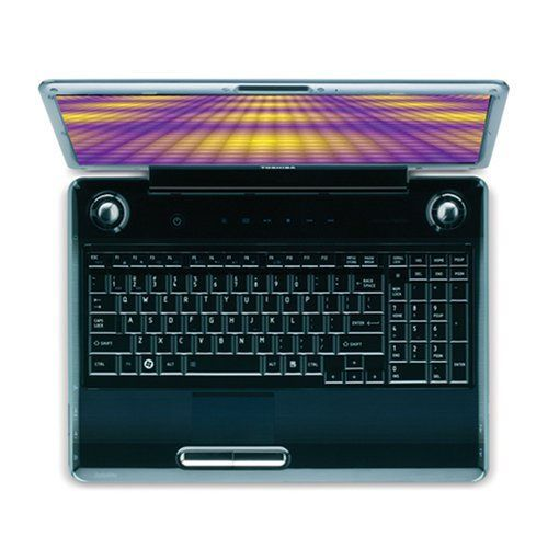 "Dezmembrez laptop Packard bell 17"" cu licenta Windows Vista"