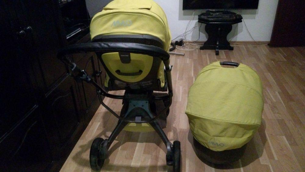 Детска количка гр. Видин - image 5