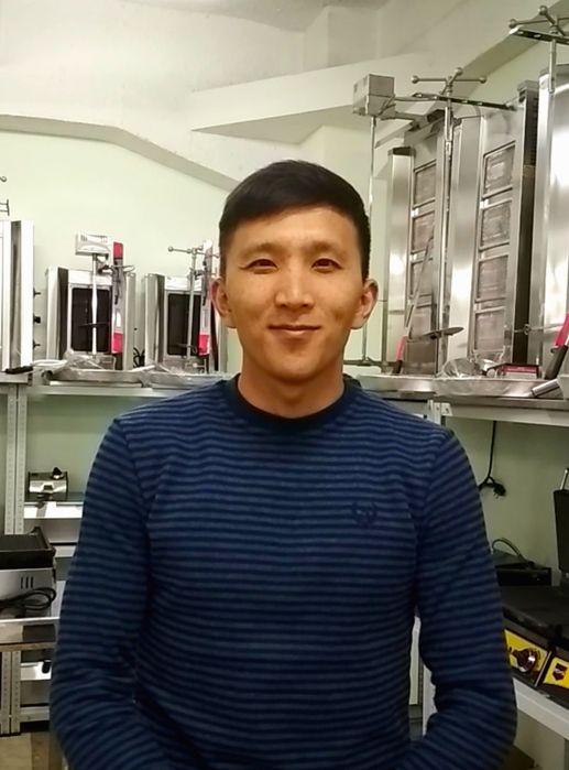 СКИДКА! Аппараты Донера Шаурма в Астане гриль блины фрютерница Тостер