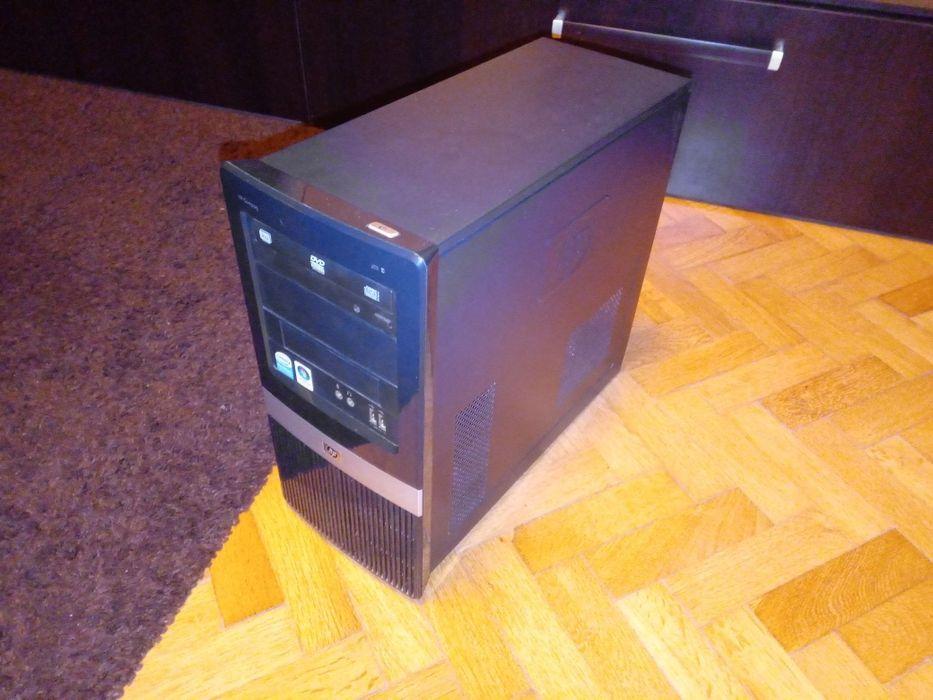 Sistem gaming A10 7850k si R9 380