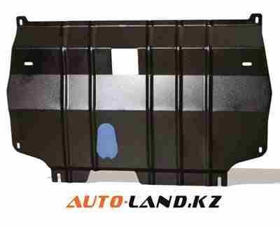 Защита картера на авто, широкий выбор в Астане
