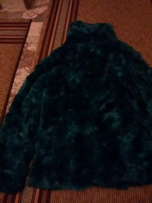 Готино палтенце