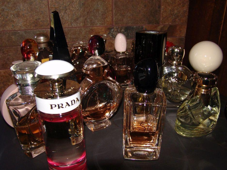 Оригинални парфюми от ИТАЛИЯ, Шанел,Прада,Диор,Армани,Версаче,Хермес гр. София - image 4