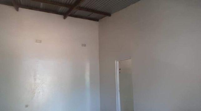 Mahotas Arrenda-se t2 indepedente tudo dentro Maputo - imagem 3