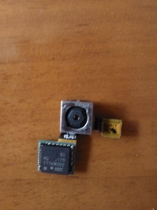 Камера за Samsung Galaxy S Plus i9001
