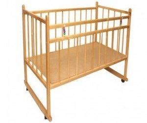 Кроватка и все для кроватки