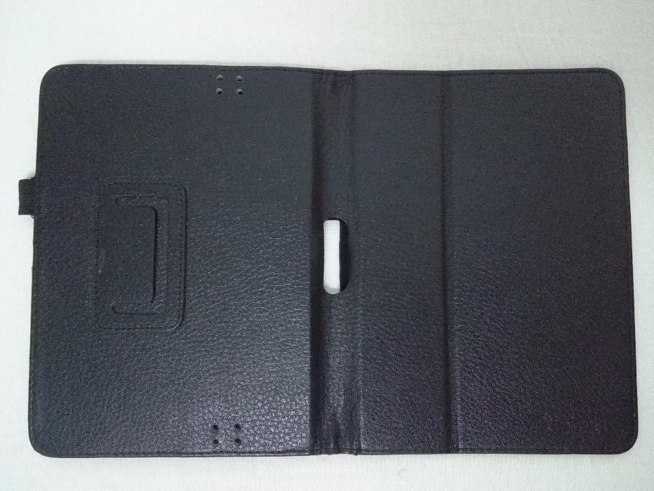 husa originala piele tableta kindle fire 7 -schimb cu cărți
