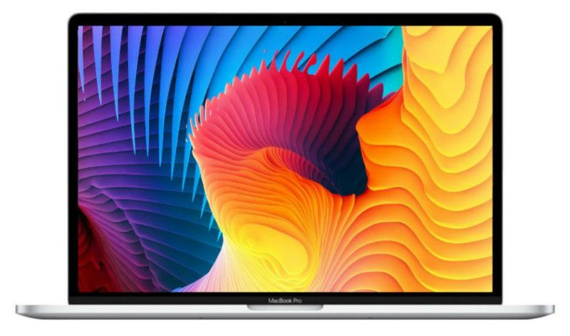 "Apple MacBook Pro-15"", 256Gb,MR932/MR962, (2018)"