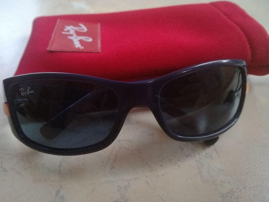 Ray Ban детски слънчеви очила