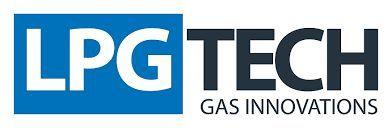 Газов инжекцион LPG TECH с монтаж- 849 лв.