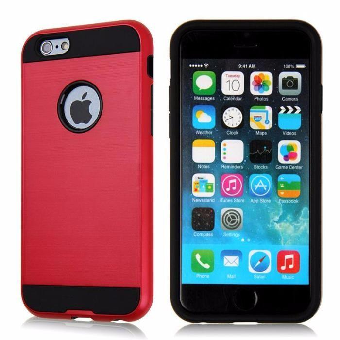 VERUS V5 предпазен калъф кейс за iPhone 5, 5S, SE, 6, 6S, 7, 8, 8 Plus