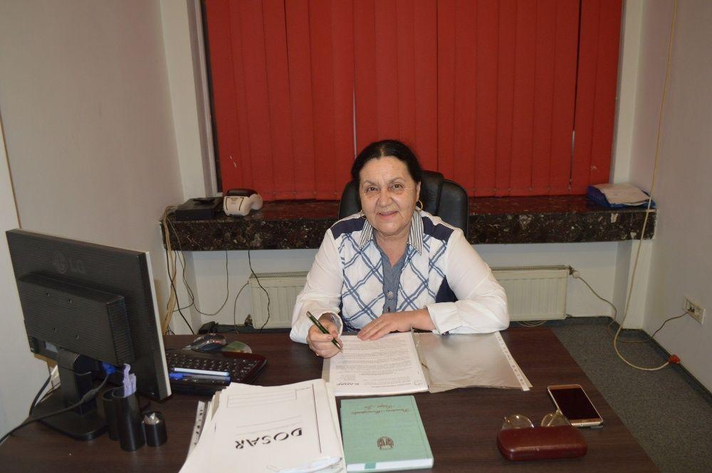 Cabinet Contabil Filip Mariana Targu Jiu - imagine 3