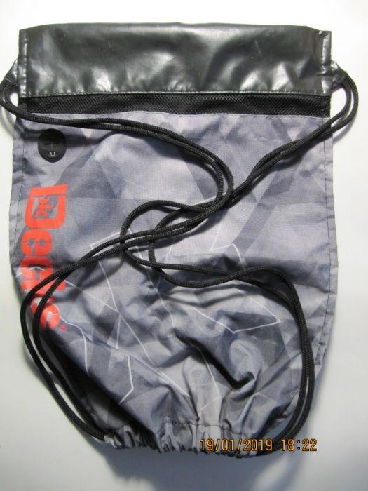 Раница - Cinch gim bag