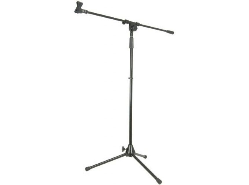 Stativ microfon King muzicant 1 trepied