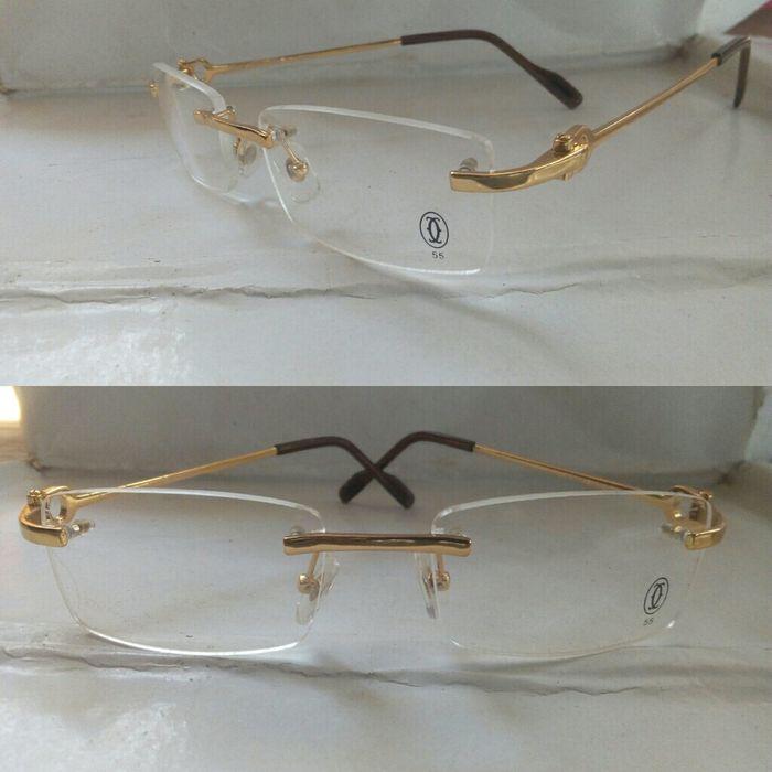 Oculos original Kilamba - imagem 2