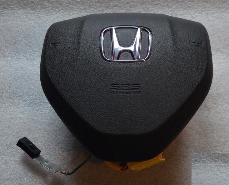 Airbag HONDA Civic 2009-2014