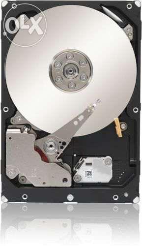 Vand harddisk server Seagate Constellation ES 2 TB,Intern,7200 RPM