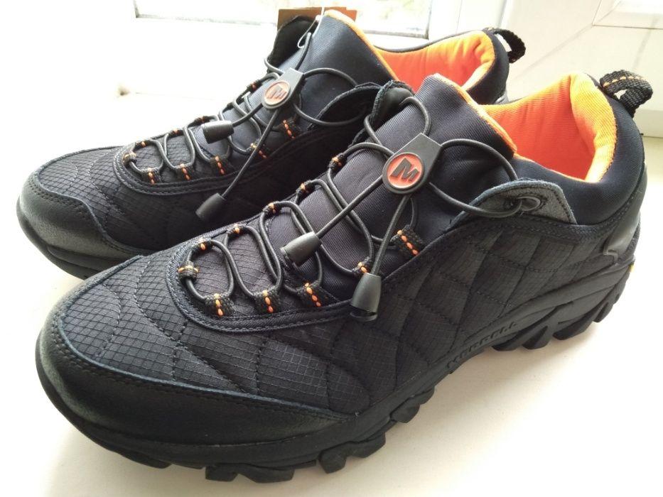 Осенние - Мужская обувь - OLX.kz c5a9756c60acf